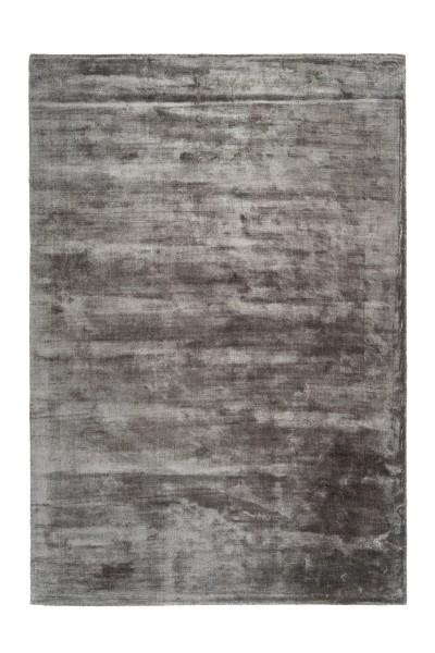 Teppich taupe »Palau«
