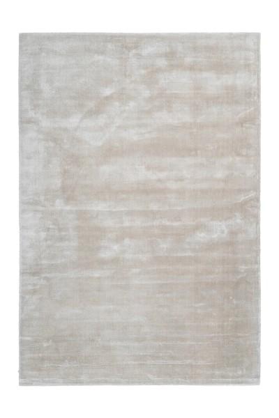 Teppich elfenbein »Palau«
