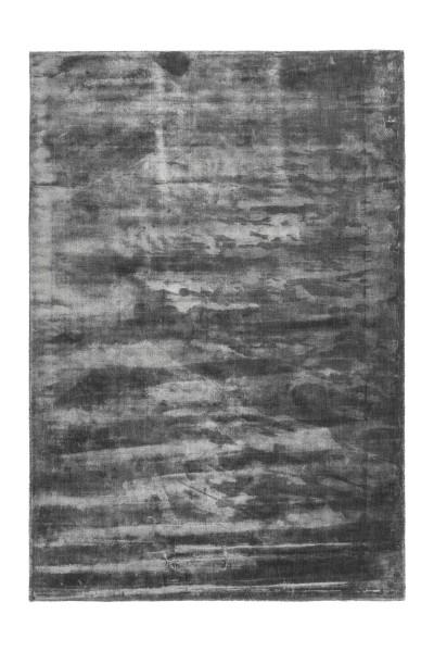 Teppich grau »Palau«